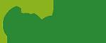 Vetoquinol Promotions Logo